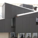 Das Meisterdach Team, Fassade Buhozer Marcel AG, meisterdach
